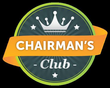 Chairmans Club
