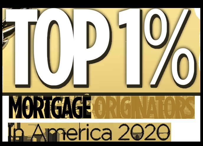 Top 1 Percent